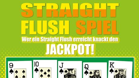 spela casino online spiel casino kostenlos
